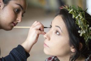 Nena-Balbina-mariage-bordeaux-photographe-sebastien-huruguen-mademoiselle-L-boheme-champetre-chartreuse-bomale-maquillage-camille-estheti-k-libourne-estheticienne