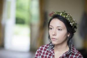 Nena-Balbina-mariage-bordeaux-photographe-sebastien-huruguen-mademoiselle-L-boheme-champetre-chartreuse-bomale-portrait