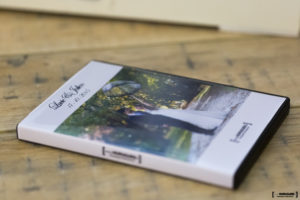 photographe mariage bordeaux sebastien huruguen coffret DVD 2