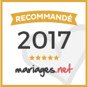 badge-gold_fr_FR-mariages-net-sebastien-huruguen-photographe-bordeaux-recommande