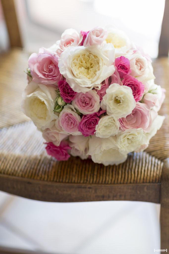 bouquet-fleurs-mariee-mariage-sebastien-huruguen-photographe-de-mariage-bordeaux