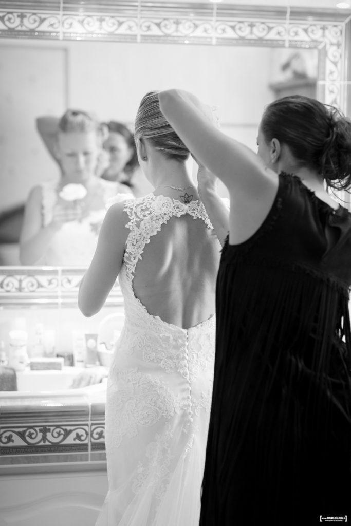 coiffure-mariage-fleurs-cheveux-sebastien-huruguen-photographe-de-mariage-bordeaux