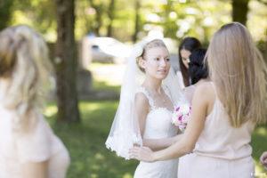 demoiselles-honneur-mariee-voile-portrait-sebastien-huruguen-photographe-de-mariage-bordeaux