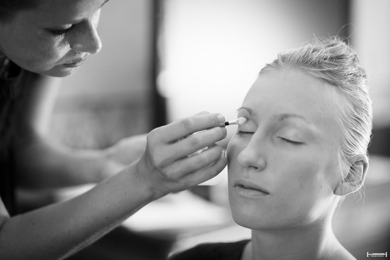 make-up-wedding-maquillage-future-mariee-sebastien-huruguen-photographe-de-mariage-bordeaux
