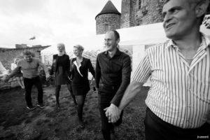 mariage-bordeaux-soiree-danse-chateau-langoiran-gironde-bordeaux-libourne-sebastien-huruguen-photographe
