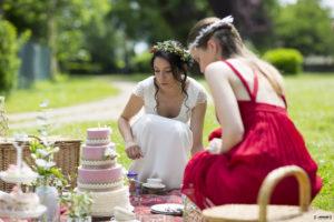 photographe mariage bordeaux sebastien huruguen