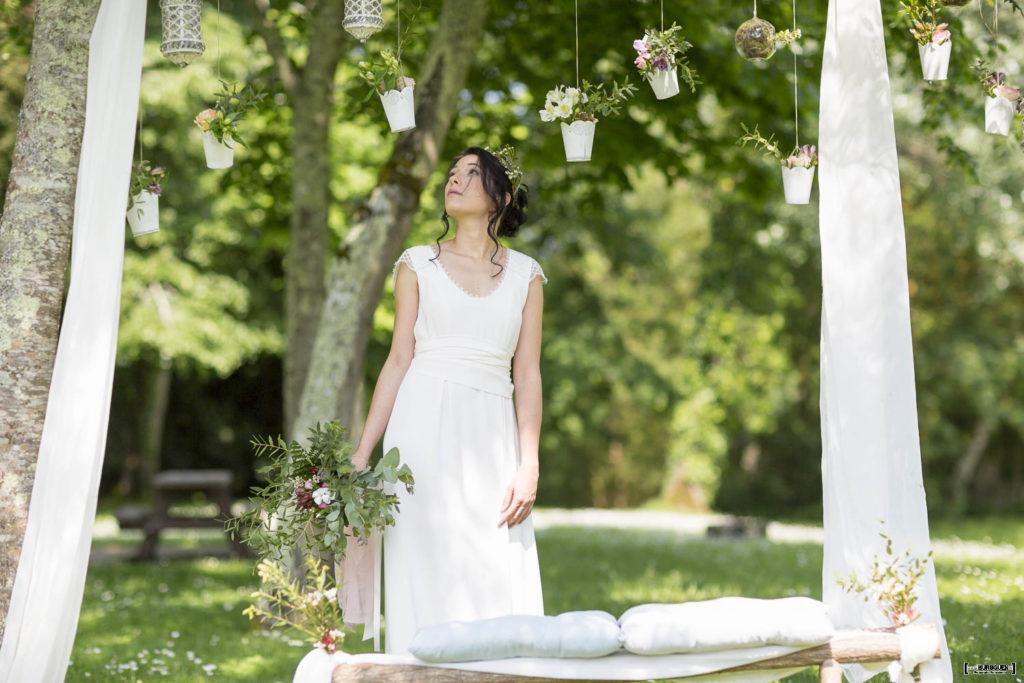sebastien huruguen photographe de mariage en gironde