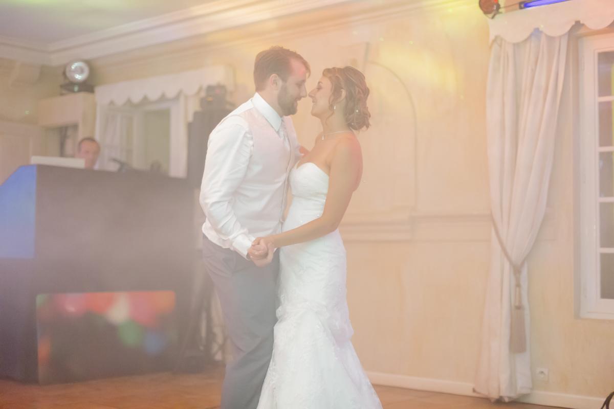 Mariage en Gironde Aquitaine dans le bordelais Sebastien Huruguen