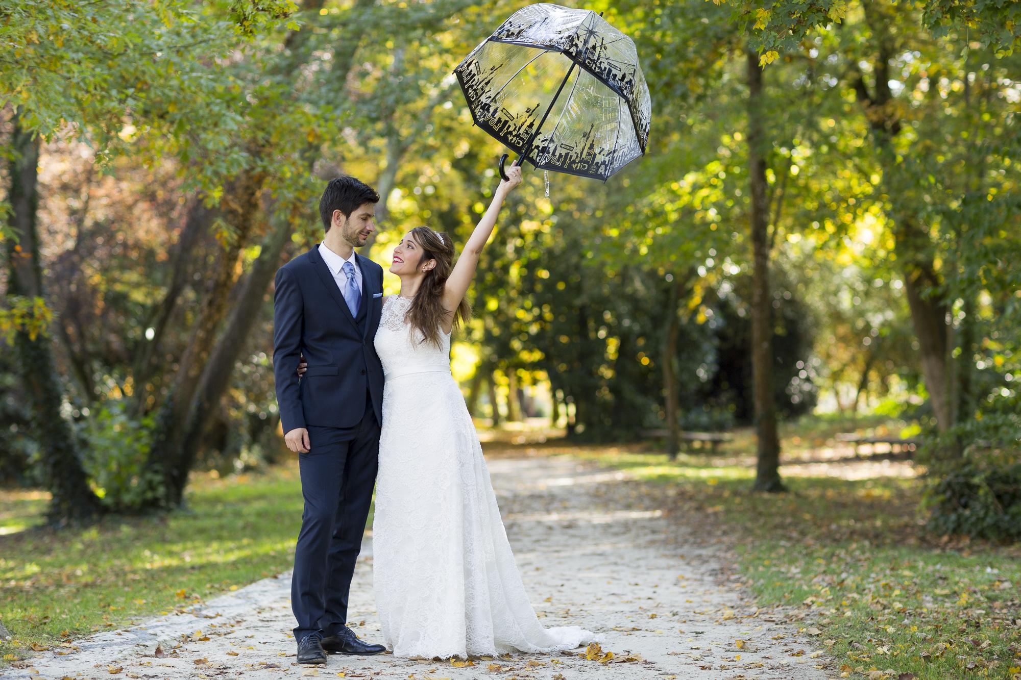 Photos de couples mariage bordeaux sebastien huruguen - Photo de mariage couple ...