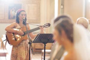 Karelle chanteuse mariage bordeaux sebastien huruguen
