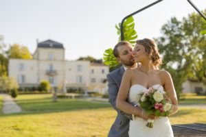 Photographie de mariage, photo de couple, mariés, mariée, mariage, bordeaux, france, sud ouest, aquitaine, gironde, photographe pro, professionnel photos de mariage, couples mariés, belles photos, french wedding, wedding, france, south west, huruguen, sebastien huruguen, www.huruguen.fr