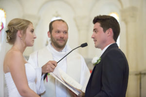 echange de consentement mariage religieux messe eglise mari