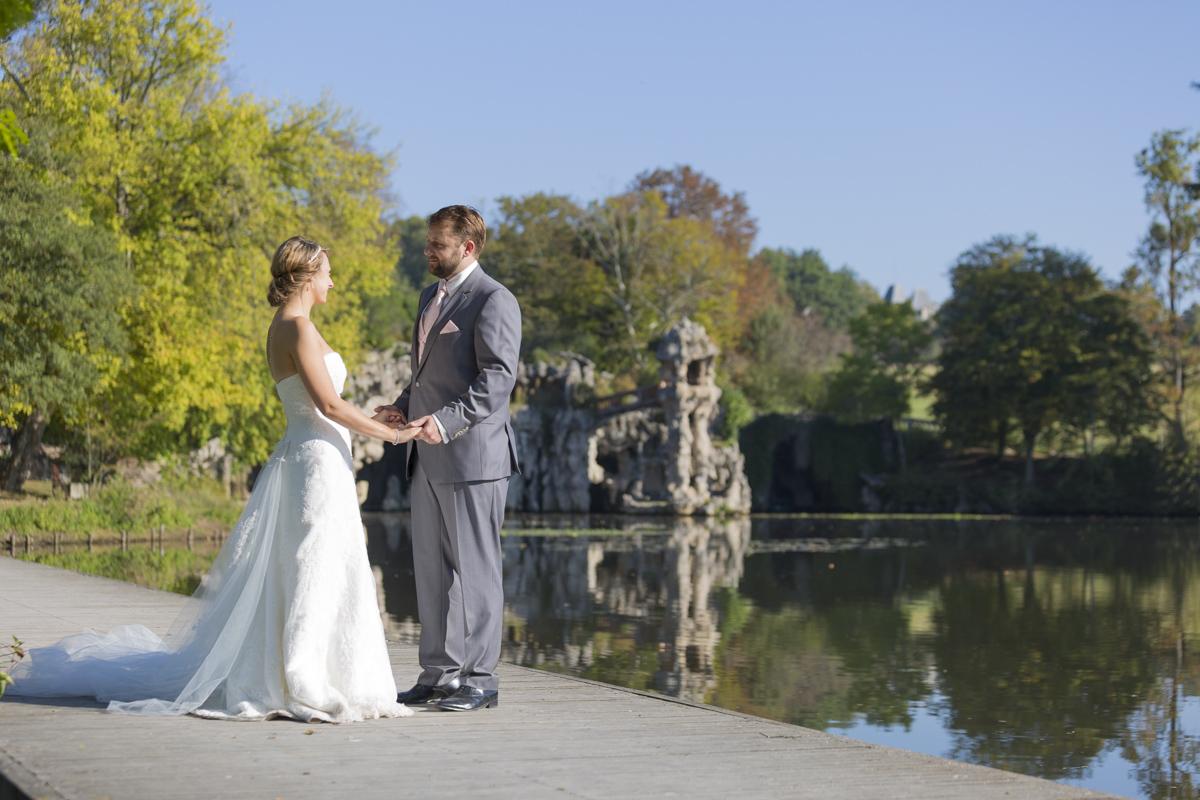 sebastien huruguen photographe de mariage a bordeaux tarifs - Photographe Mariage Bordeaux Tarif