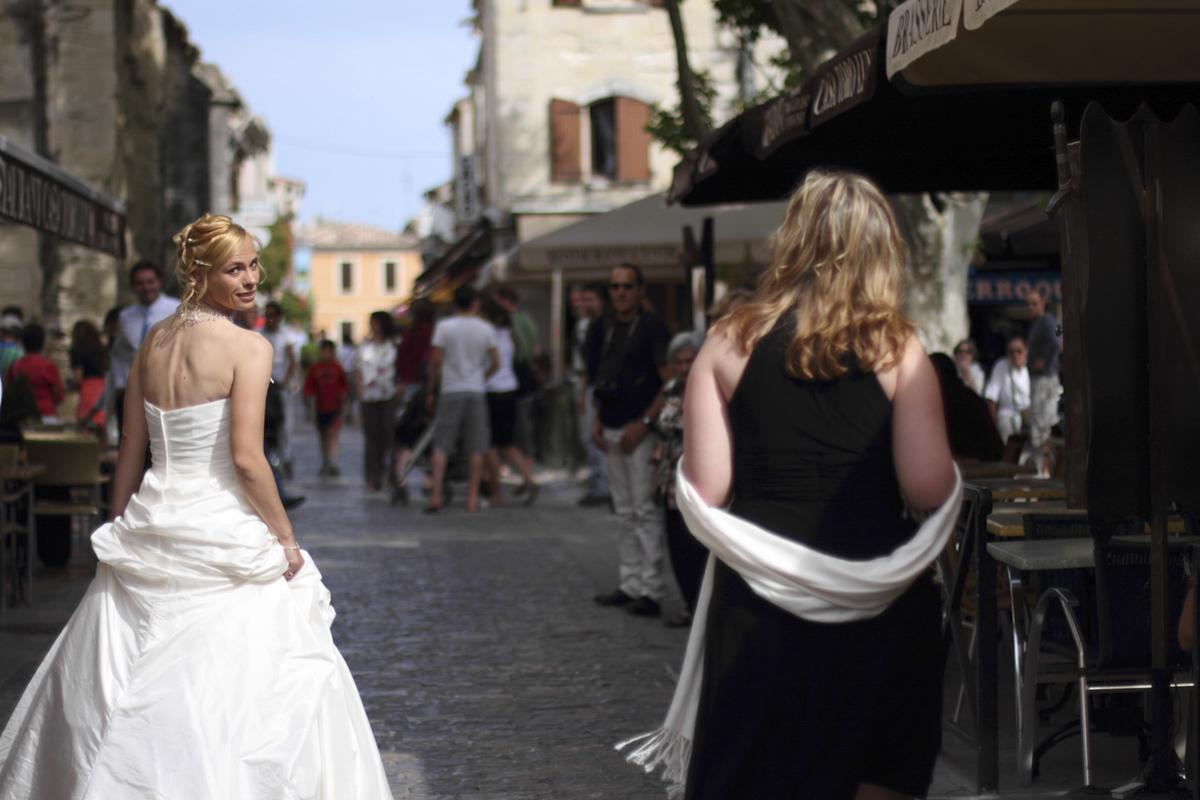 tarif photo de mariage a bordeaux formule memories prestations formule memories mariage - Photographe Mariage Bordeaux Tarif