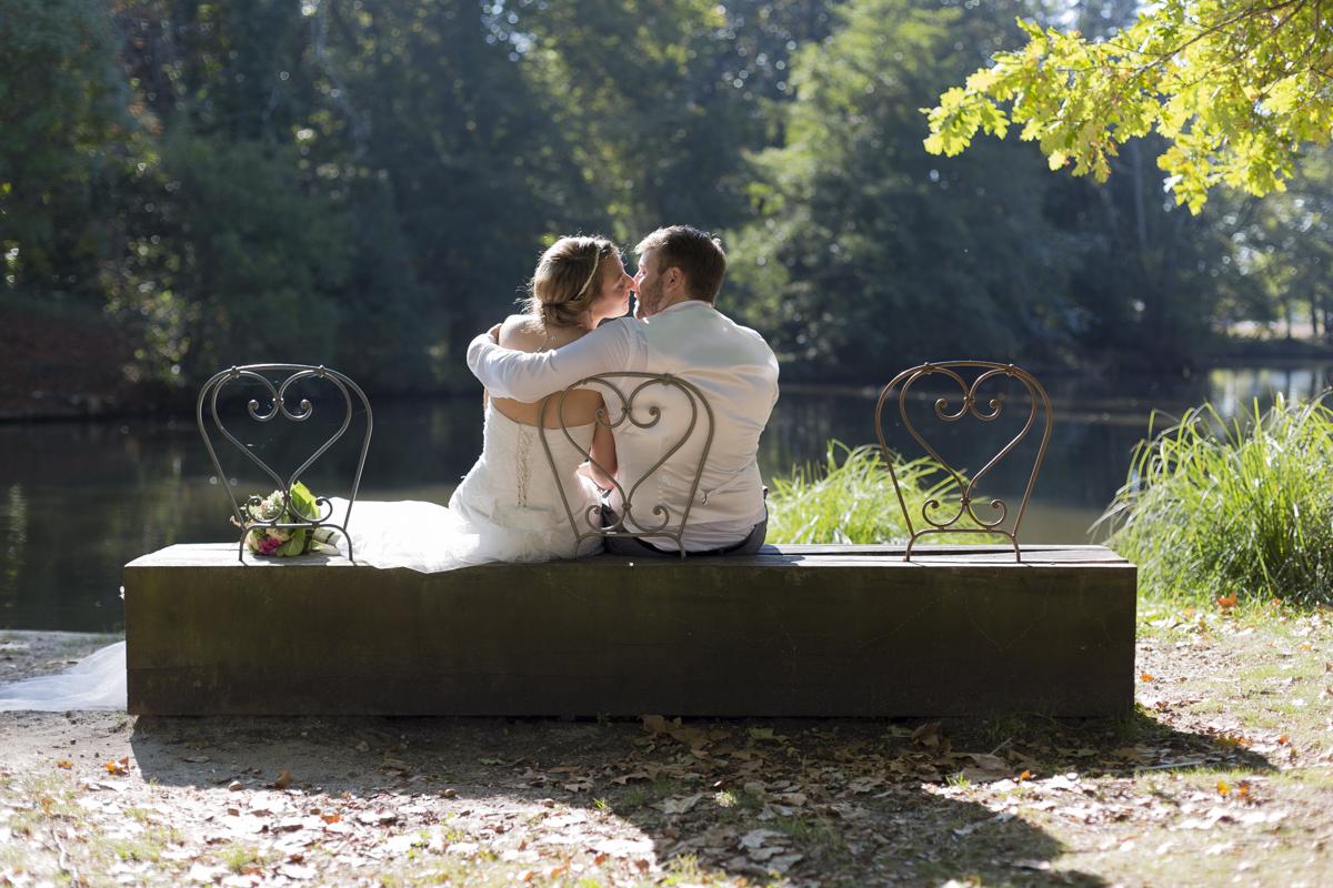 ... Photographe de Mariage à Bordeaux © 2011-2017  Mentions Légales