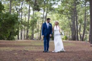 photographe-mariage-bordeaux-sebastien-huruguen-carcans-bombannes-maubuisson-foret-couple-1