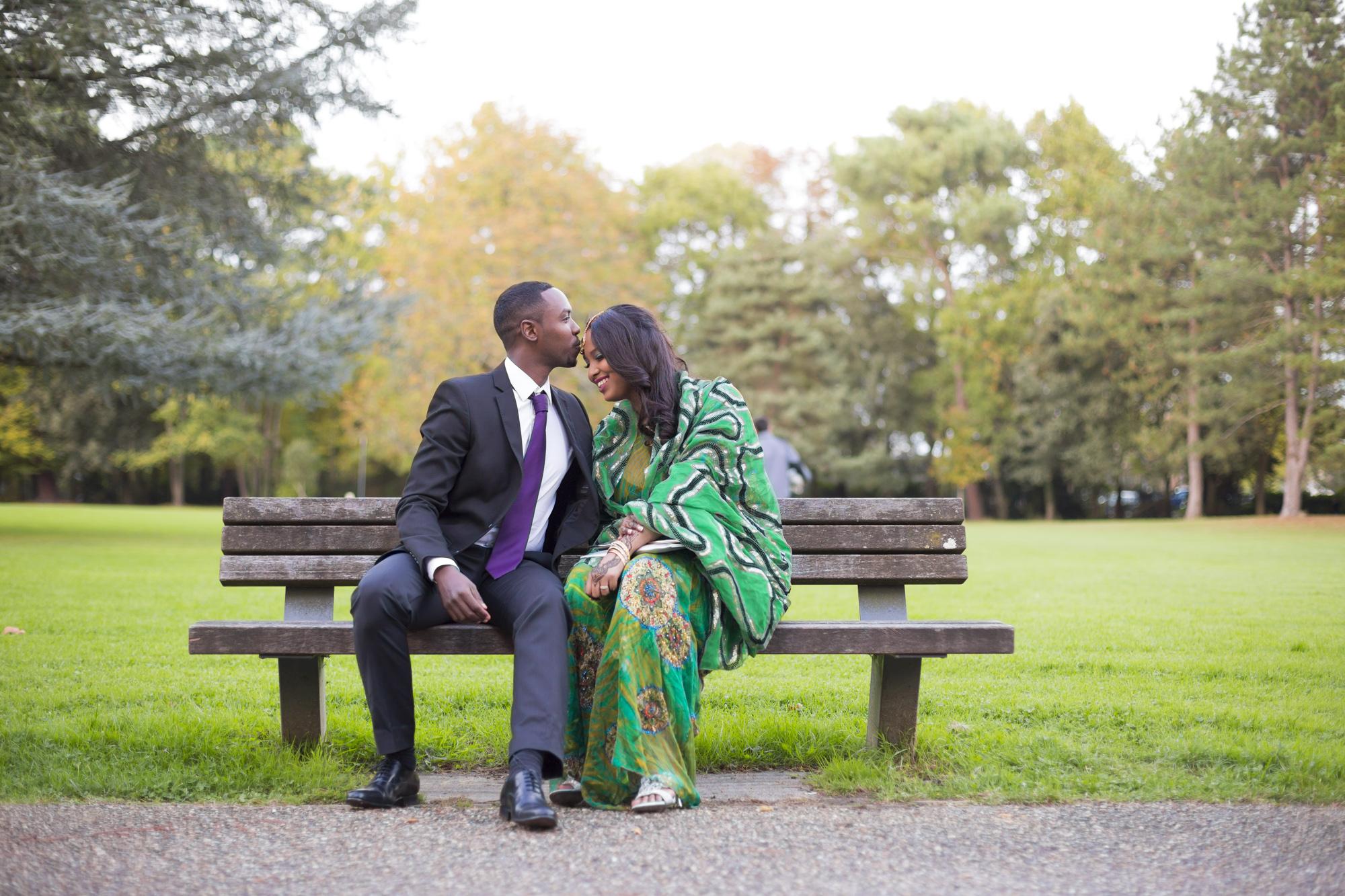 photographe de mariage a bordeaux photo de mariage bordeaux photographe mariage bordeaux sebastien - Photographe Mariage Bordeaux Tarif