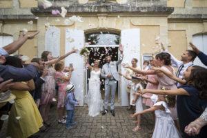 photographe-mariage-bordeaux-sebastien-huruguen-coutras-3