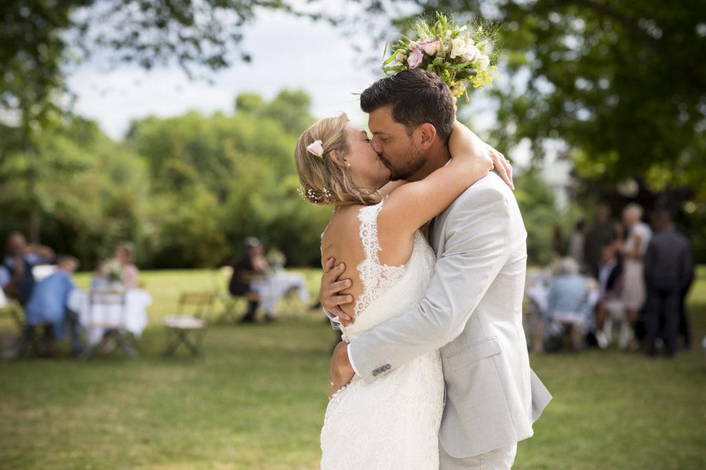 photographe-mariage-bordeaux-sebastien-huruguen-coutras-7