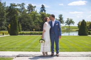 photographe-mariage-bordeaux-sebastien-huruguen-maries-chateau-lagrange