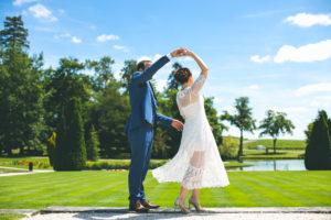 photographe-mariage-bordeaux-sebastien-huruguen-maries-chateau-lagrange-medoc-danse
