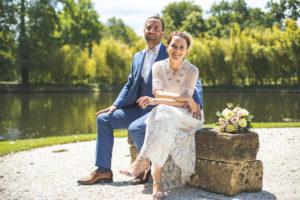 photographe-mariage-bordeaux-sebastien-huruguen-maries-chateau-lagrange-medoc-etang-parc