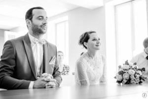photographe-mariage-bordeaux-sebastien-huruguen-maries-macau-mairie-medoc