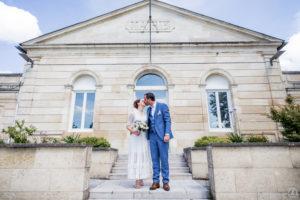 photographe-mariage-bordeaux-sebastien-huruguen-maries-macau-medoc-baiser-mairie