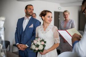 photographe-mariage-bordeaux-sebastien-huruguen-maries-macau-medoc-mairie