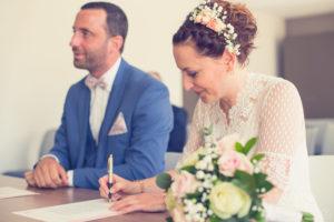 photographe-mariage-bordeaux-sebastien-huruguen-maries-macau-medoc-signature-mairie