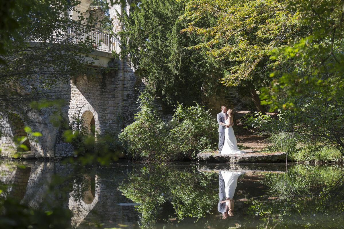 photographie de mariage photo de couple maris marie mariage bordeaux - Photographe Mariage Bordeaux Tarif