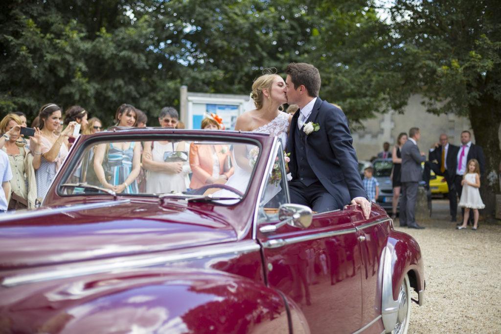 sebastien huruguen photographe de mariage a Bordeaux tarifs formules reportages photo