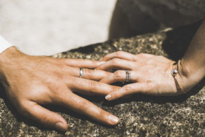 photographe-mariage-macau-sebastien-huruguen-alliances-bagues