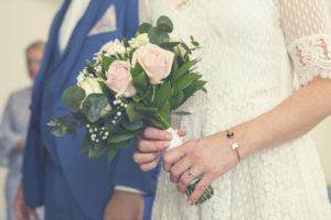 photographe-mariage-macau-sebastien-huruguen-bouquet-mariée