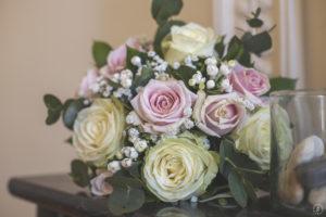 photographe-mariage-margaux-sebastien-huruguen-fleurs