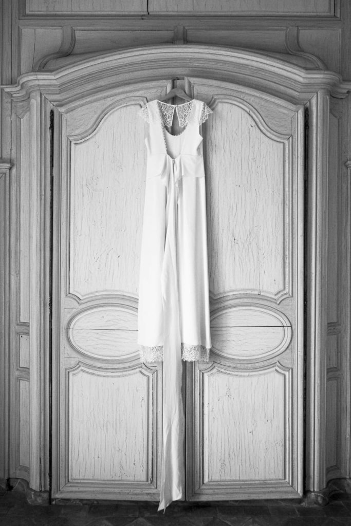 robe-de-mariée-loraFolk-felicie-oh-oui-sebastien-huruguen-photographe-mariage-bordeaux