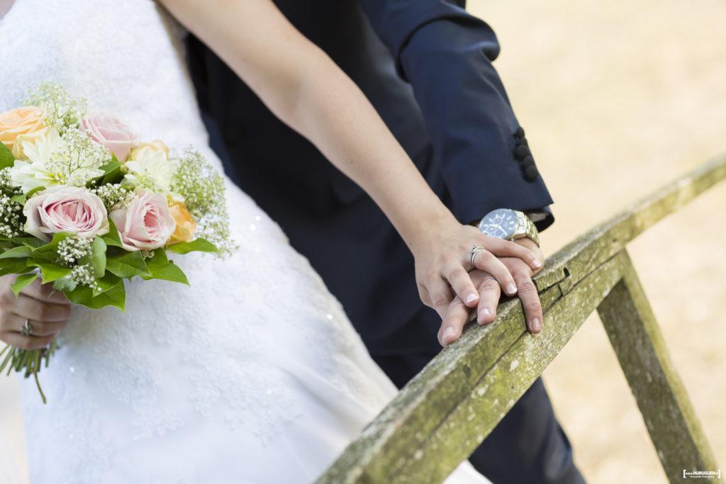 sebastien-huruguen-photographe-alliances-mariage-chateau-courtade-dubuc