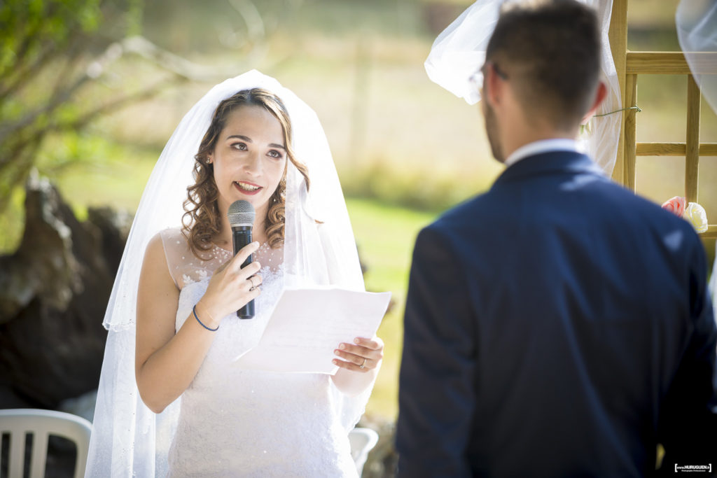 sebastien-huruguen-photographe-ceremonie-laique-mariage-chateau-courtade-dubuc