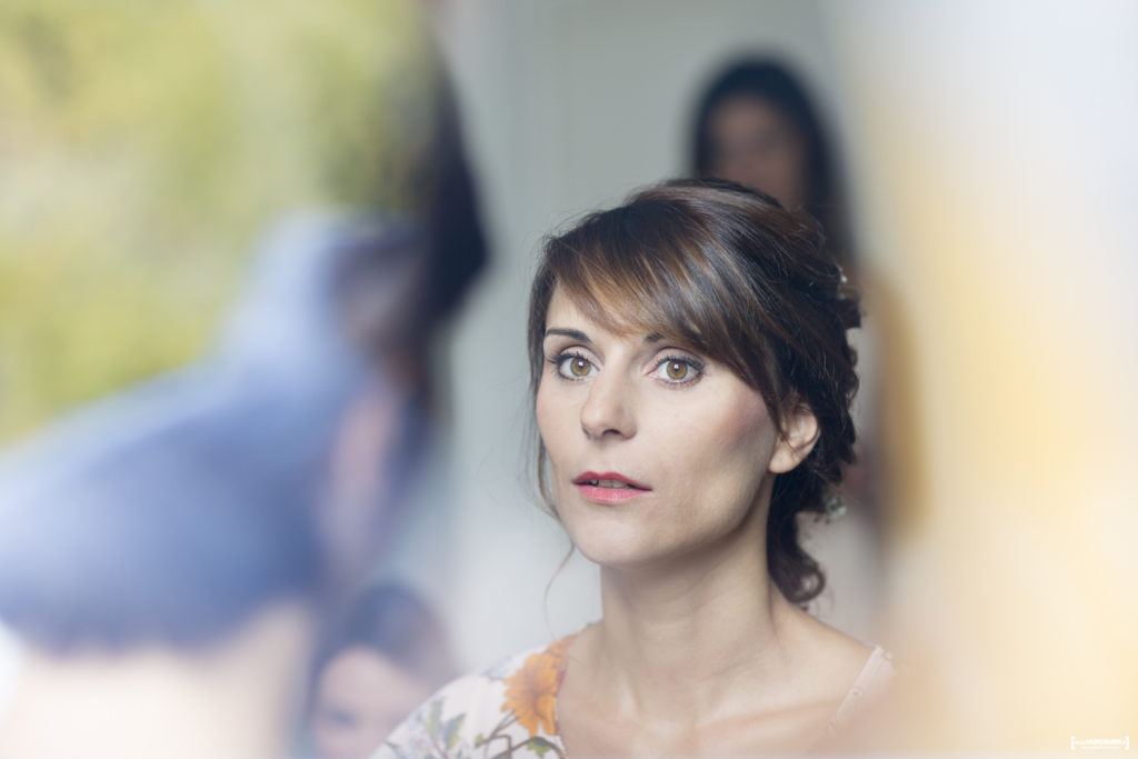 sebastien-huruguen-photographe-mariage-bassin-arcachon-bordeaux-lanton-