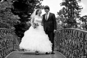sebastien-huruguen-photographe-mariage-bordeaux-photos-couple-blanquefort-parc-majolan