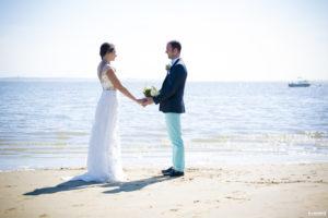 sebastien-huruguen-photographe-mariage-couple-bassin-arcachon-villa-tosca-lanton-bordeaux-gironde