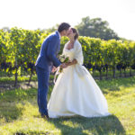 sebastien-huruguen-photographe-mariage-saint-yzan-de-soudiac-gironde-bordeaux-vignes-soleil-septembre