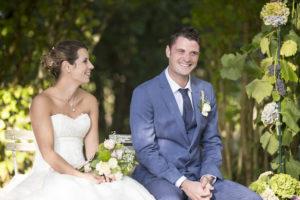 sebastien-huruguen-photographe-mariage-saint-yzan-de-soudiac-gironde-bordeaux-vignes-soleil-septembre-ceremonie-laique