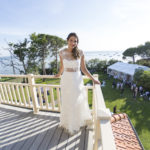 Vin d'honneur réception de Mariage - Photographe de mariage à Bordeaux et dans le sud ouest de la France