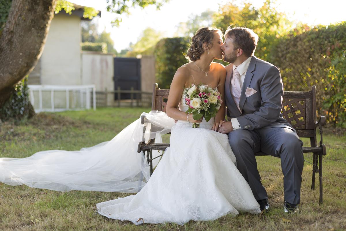 photos mariage bordeaux sebastien huruguen couples jeunes maries s bastien huruguen. Black Bedroom Furniture Sets. Home Design Ideas