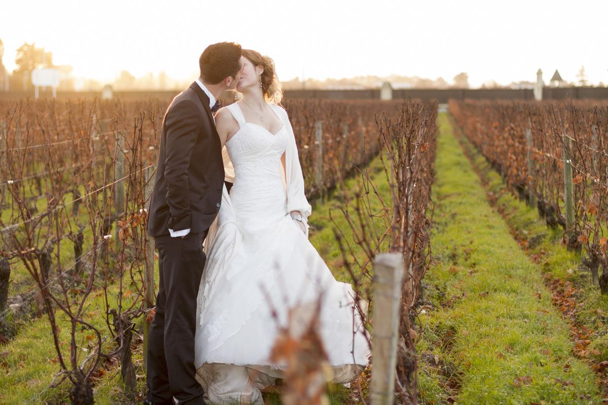 tarif photo mariage bordeaux formule all inclusive tarif photographe mariage bordeaux huruguen tarifs - Photographe Mariage Bordeaux Tarif