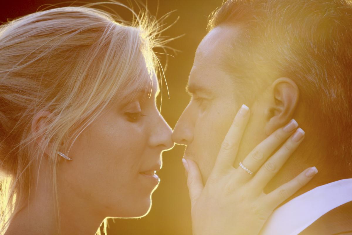Séance engagement, photographie, photos de mariage, mariage, photo, photographie, engagement, formules, séances couples, formule, tarifs seance engagement, tarif
