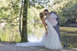 photographe mariage bordeaux, sebastien huruguen, mariage blanquefort, mariage gironde, mariage parc majolan