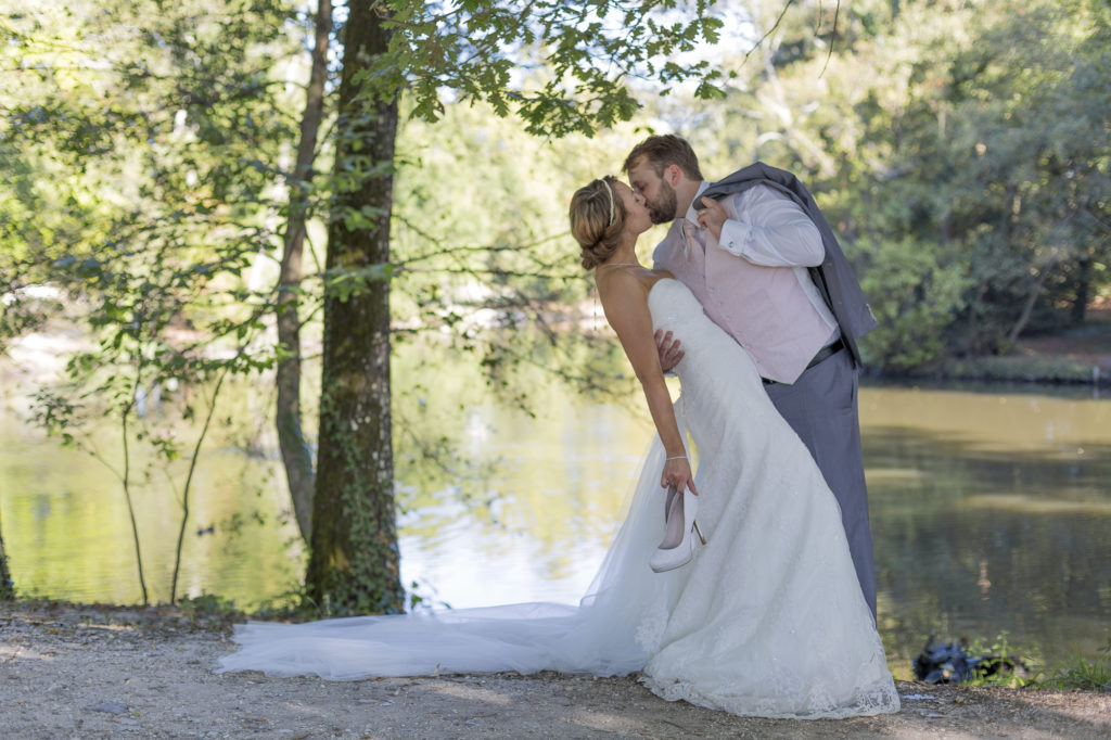 quel est le meilleur photographe de mariage à Bordeaux