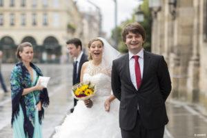 mariage-bordeaux-chateau-de-langoiran-sebastien-huruguen-photographe-mariage-gironde-1